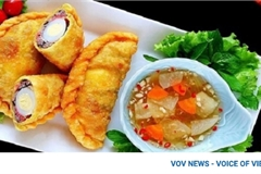 Best treats to enjoy in Hanoi during wintertime