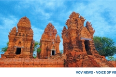 Unmissable tourist attractions in Phan Rang city