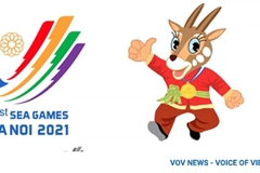 Vietnam to start countdown to 31st SEA Games in November