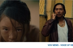 Two Vietnamese short films participate in L.A. Shorts Int'l Film Fest