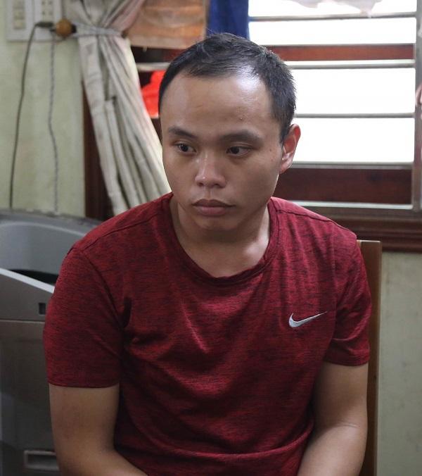 """Thừa Thiên Huế: Đánh sập tụ điểm con nghiện thường xuyên """"xếp hàng"""" mua ma túy - Ảnh 4"""