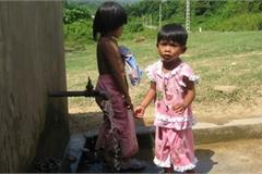 Việt Nam thể hiện cam kết mạnh mẽ trong thực hiện Chương trình nghị sự 21 về phát triển bền vững