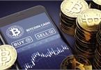 Mối đe dọa từ mã độc đào tiền ảo