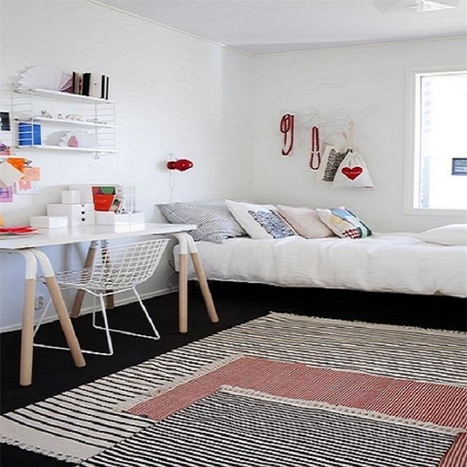 Phong thủy phòng ngủ giúp vợ chồng giữ lửa hạnh phúc