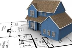 Nên xây nhà theo hướng nào thì tốt?