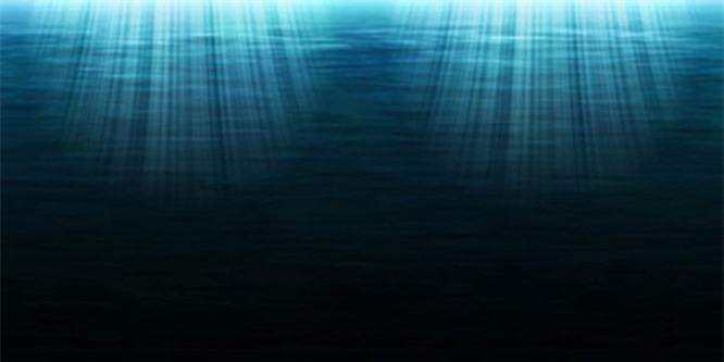 10 sự thật đáng kinh ngạc về đại dương mà chúng ta chưa biết - ảnh 10
