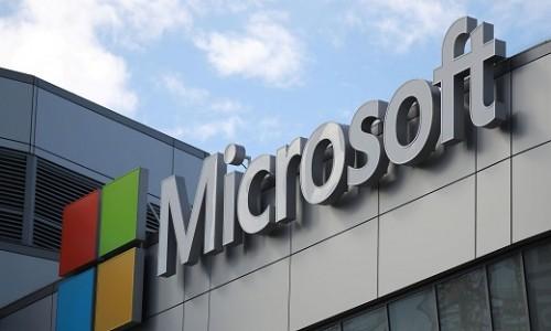 Microsoft đàm phán mua lại nền tảng nhắn tin Discord với giá hơn 10 tỷ USD