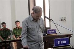 Nghe VietNamNet: Vụ hiệu trưởng dâm ô hàng loạt nam sinh ở Phú Thọ: Gia đình nạn nhân kháng cáo