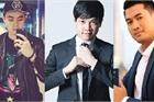 Thiếu gia Việt thừa hưởng tài sản khổng lồ từ bố mẹ siêu giàu