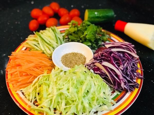 saladq