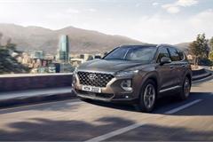 Hyundai từng bước loại bỏ động cơ diesel