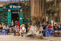 What to do in Hanoi in 24 hours?