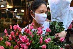 Four key measures help Vietnam control coronavirus