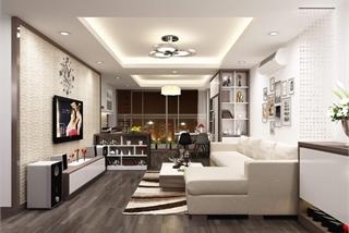 Hanoi apartment market Q1/2020: Grade B suffers
