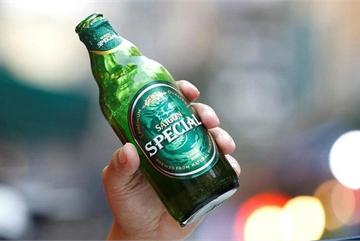 ThaiBev denies rumors on stake sale of Vietnam's No.1 brewer Sabeco