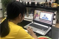 Hanoi proposes validation of online teaching