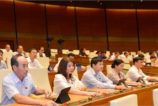 What's new in Vietnam's amended Investment Law?