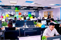 Vietnam's IT recruitment demand drops in H2 2020: TopDev