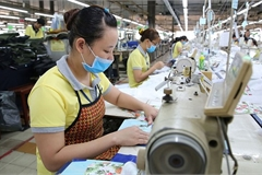 Vietnam economic outlook remains positive despite Covid-19 resurgence: HSBC