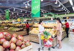 Vietnam becomes second most optimistic country in Q2 2020: Nielsen