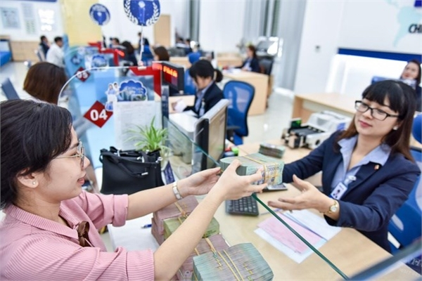 Large growth potential for Vietnam banking services in long-term