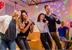Hanoi reopens bars, karaoke parlors from September 16