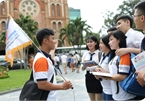 Vietnam to build tourism workforce database