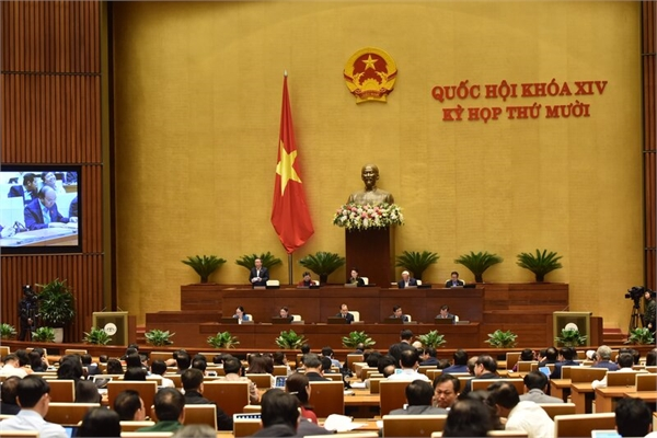 Vietnam urged to better prepare for new investment wave
