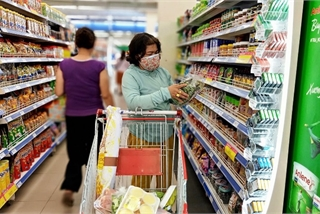 Vietnam household spending predicted to surge over 9% in 2021