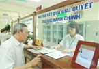 Vietnam saves US$640 million per year through administrative reform and e-government