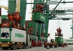 Vietnam trade surplus hits US$19.5 billion in Jan-Oct