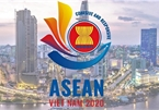 How Vietnam has lead ASEAN in a year of turbulence