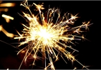 Vietnam to legalize use of sparklers as Tet approaches