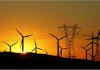 Vietnam's master plan to ensure energy security