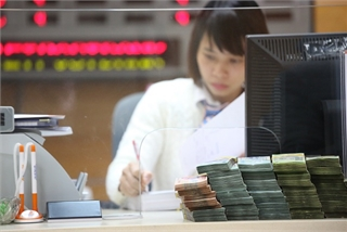 Vietnam banks promote loans with low interest rates by year-end