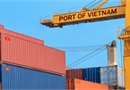 Why Vietnam's outlook for 2021 looks bright?