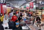 Vietnam retail market records $172 billion in 2020