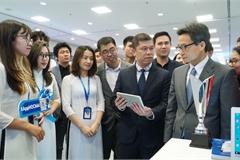 Vietnam ICT revenue reaches US$120 billion in 2020