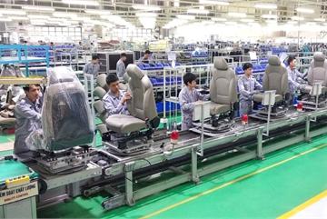 Vietnam signals soft improvement in business condition at start of 2021