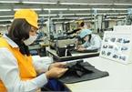 Vietnam recruitment demand surges in 1H 2021