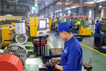 Innovation identified as strongest growth engine for Vietnam: Expert