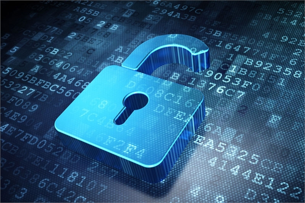Cybersecurity in Vietnam sees positive changes in 2020