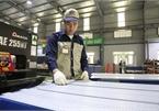 Vietnam GDP growth set to rebound to 6.6% in 2021: WB