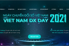 Vietnam Digital Transformation Day to take place in late May in Hanoi