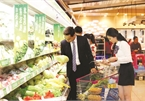 Inflation not a source of concern for Vietnam: SSI