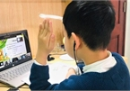 Vietnam officially approves online schooling
