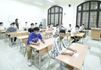 Vietnam maps out scenarios against Covid-19 for national high school exam