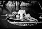 """""""The Mekong, Stories of Man"""" exhibition to open in Hanoi"""