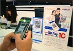 Vietnam mobile e-commerce to value $10.2 billion by 2023