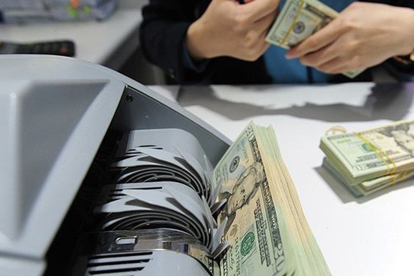 Vietnam among top 10 remittance recipients in 2020 with US$17.2 billion
